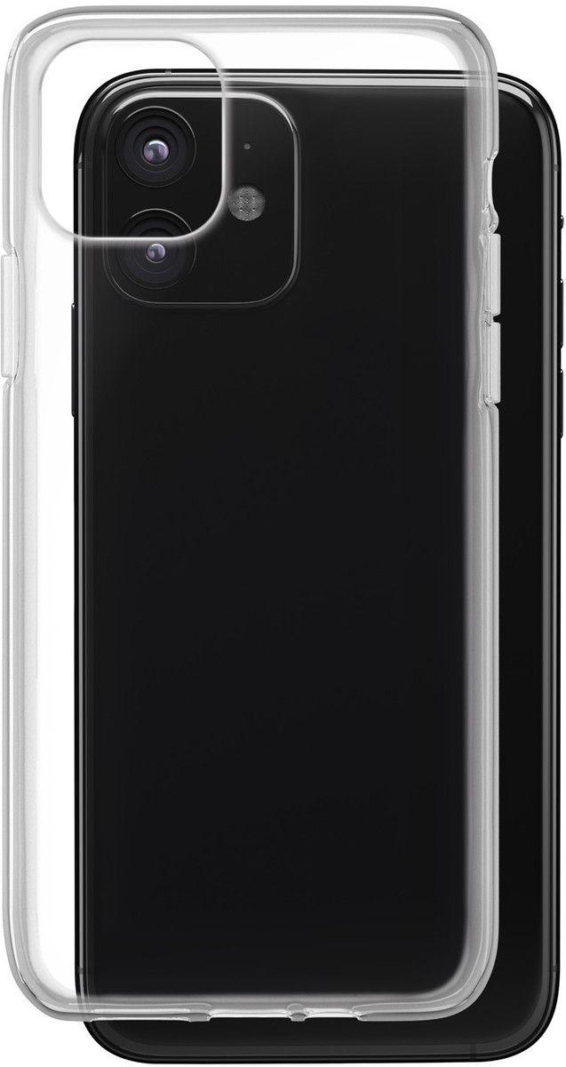 Champion Slim Cover (iPhone 11)