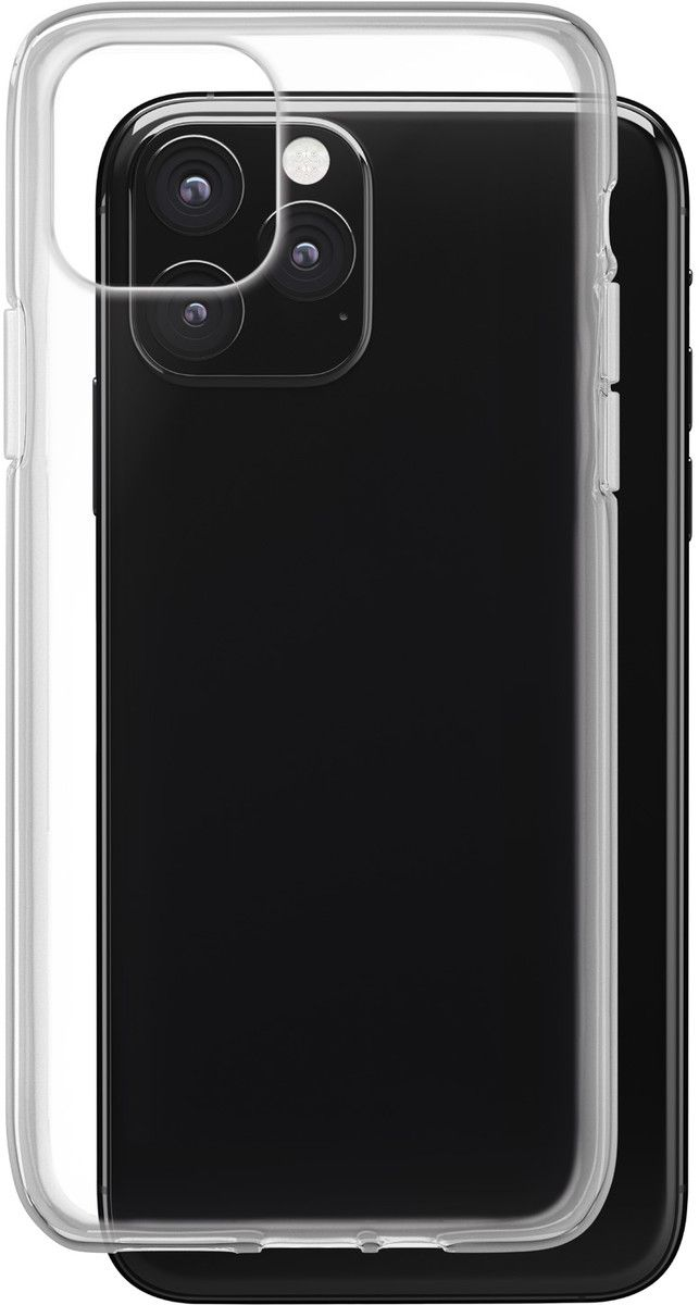 Champion Slim Cover (iPhone 11 Pro)