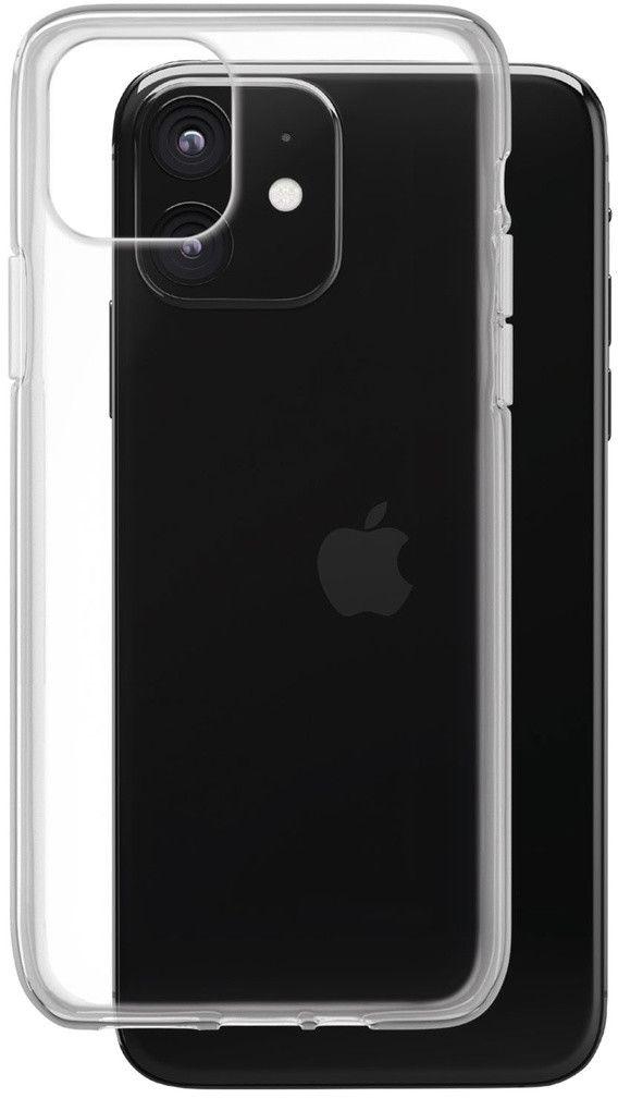 Champion Slim Cover (iPhone 12/12 Pro)