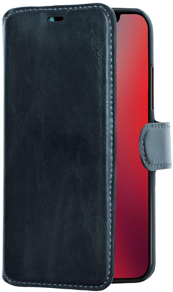 Champion Slim Wallet Case (iPhone 12 mini)