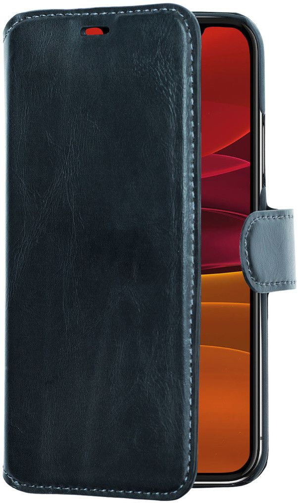 Champion Slim Wallet Case (iPhone 12 Pro Max)