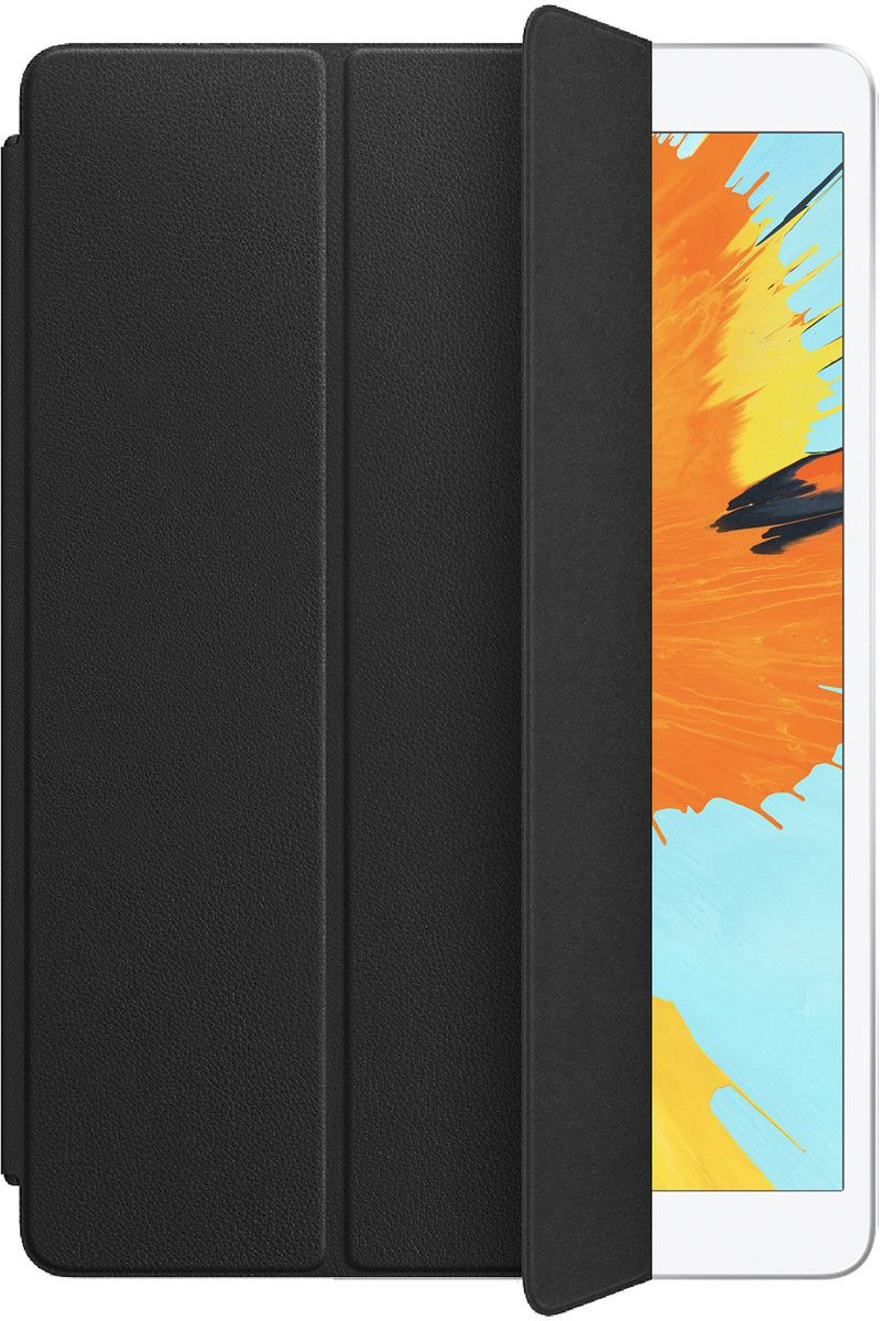 Champion Smart Slim Tri-Fold Case (iPad Air 3/Pro 10,5)
