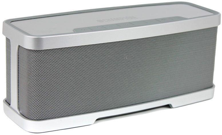Champion Speaker SBT310