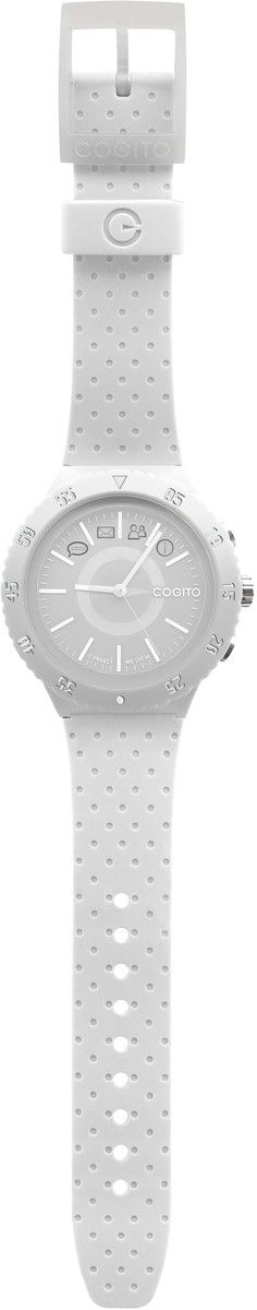 Cogito Smartwatch Pop 3.0