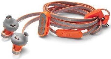 Coloud The Hoop Headset - Svart