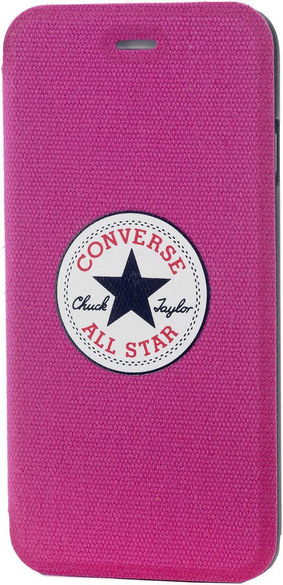 Converse Canvas