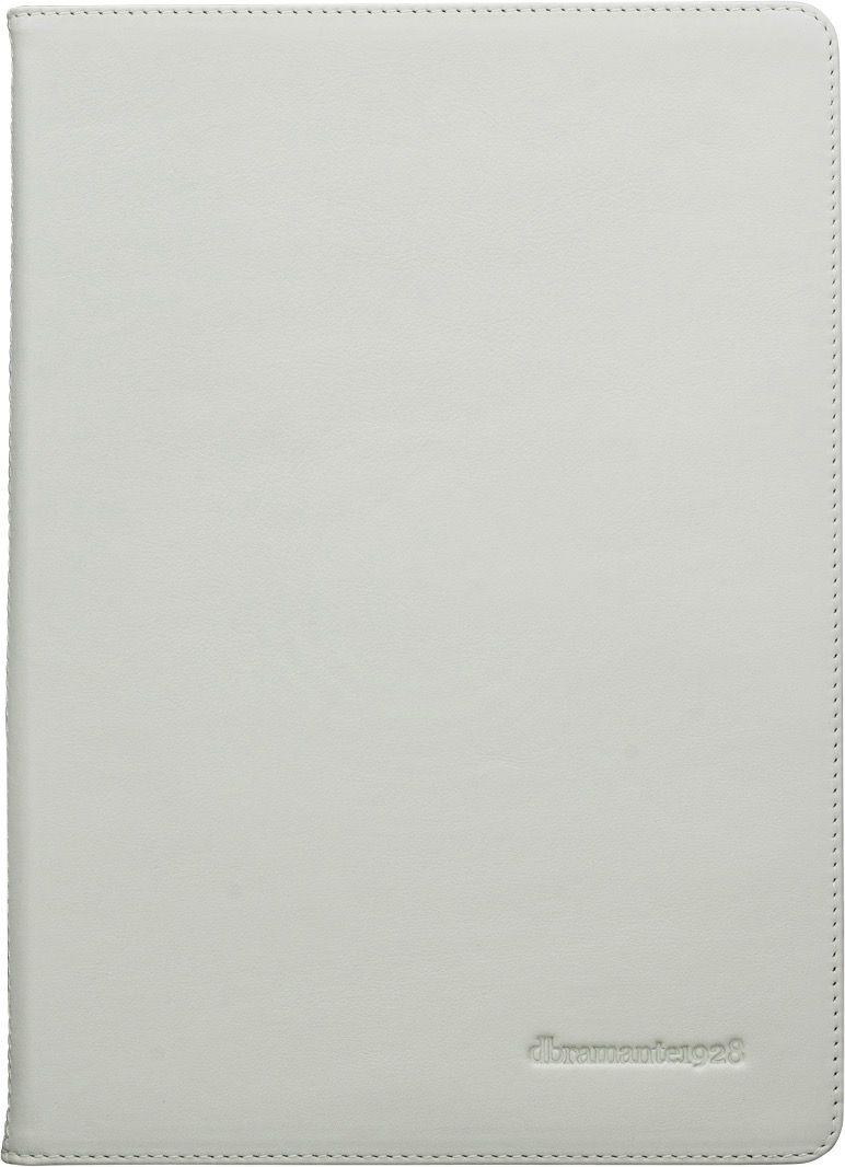 dbramante1928 Copenhagen 2 (iPad Air 2) - Vit