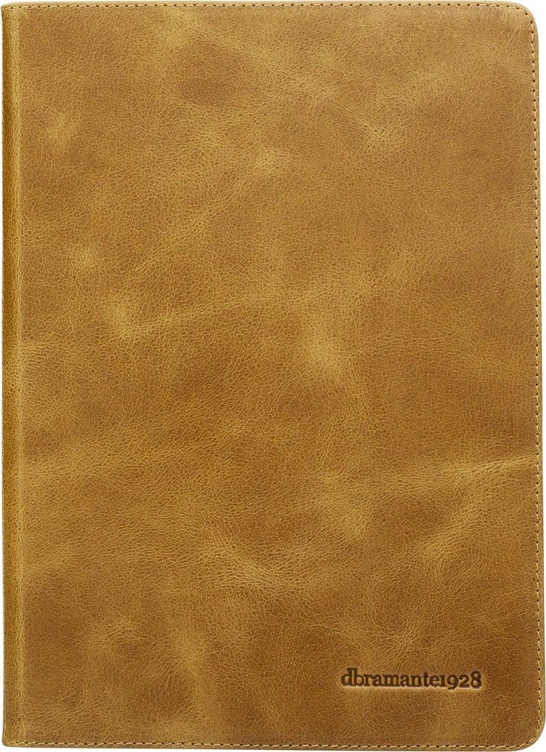 dbramante1928 Copenhagen 2 (iPad Pro 9,7) – Svart