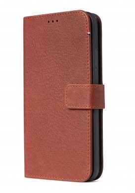 Decoded Detachable Wallet
