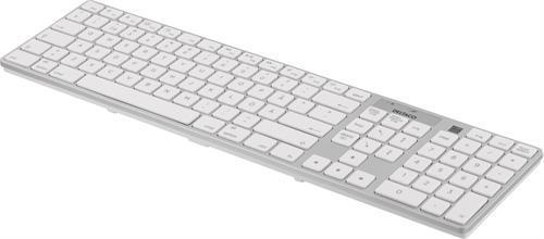 Deltaco Bluetooth Keyboard