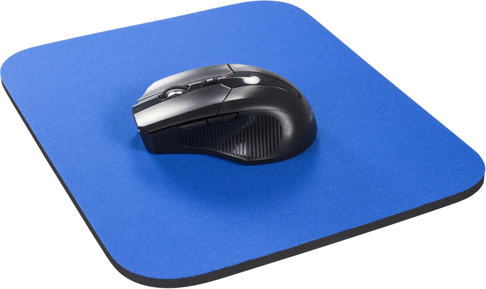 Penclic Mouse Pad M2 - Blå
