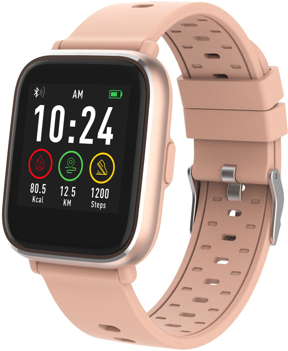Denver SW-161 Smartwatch