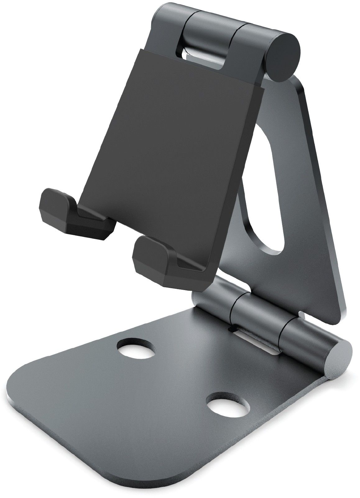 Desire2 Rotatable Stand (iPhone/iPad)