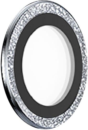 Devia Diamond Lens Cover (iPhone 12 Pro Max)