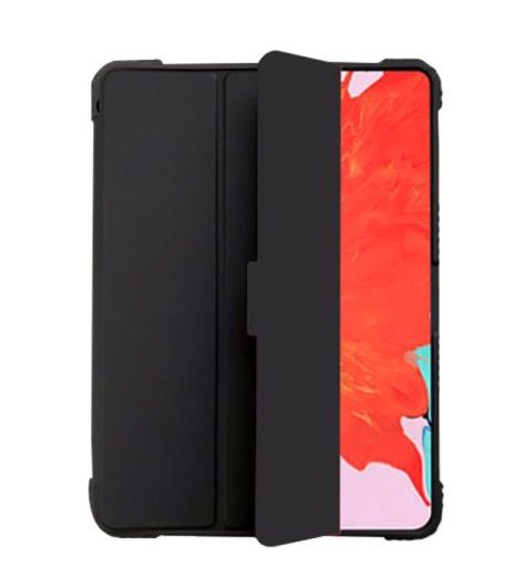 Devia Shock Case (iPad Pro 12,9 (2020))