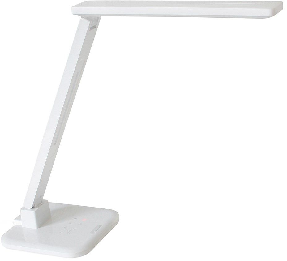 Diasonic LED Desk Lamp USB