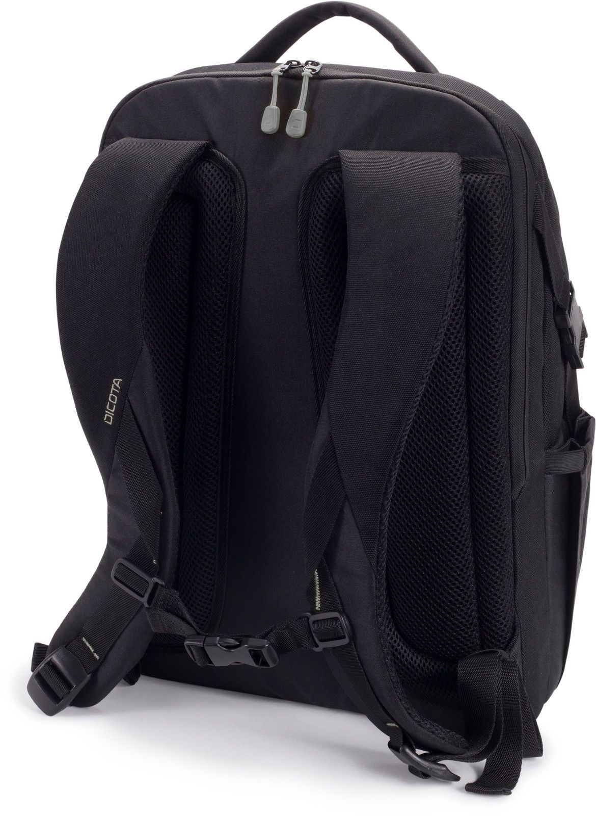 Dicota Backpack Eco (15