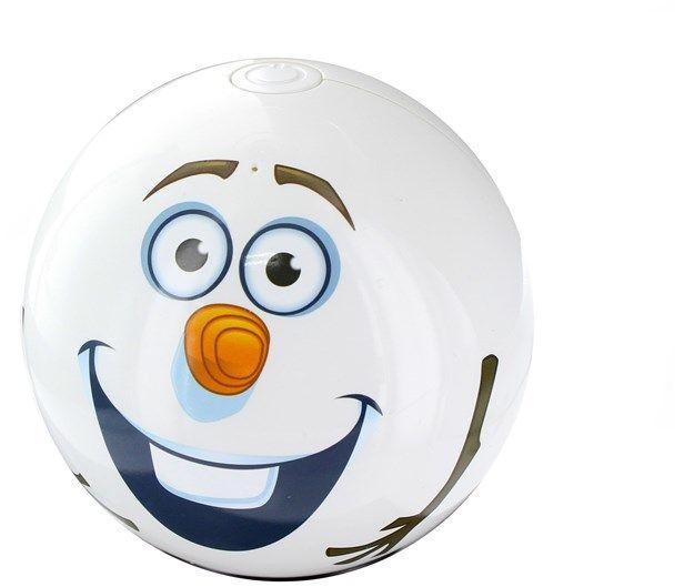 Disney-högtalare - Frost Olof