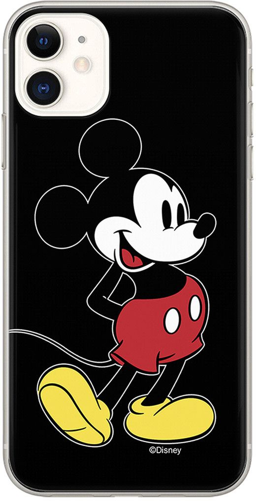 Disney Mobilskal Musse Pigg