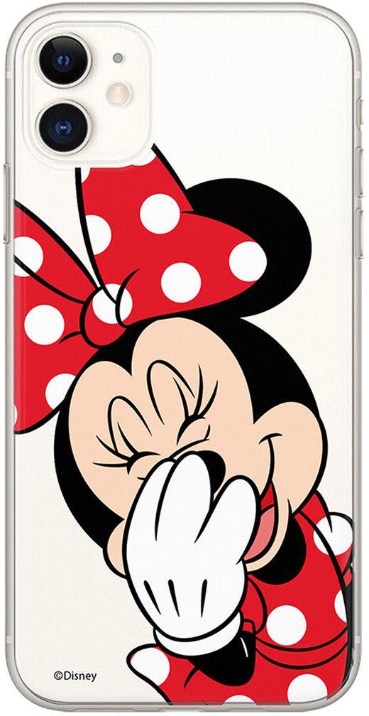 Disney Mobilskal Mimmi