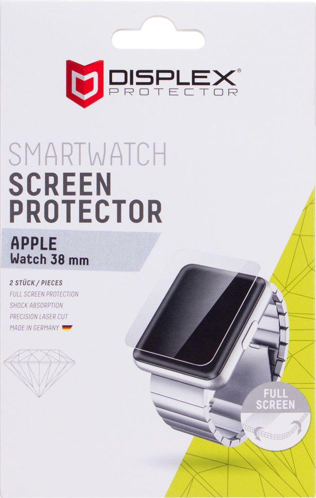 Displex Screen Protector