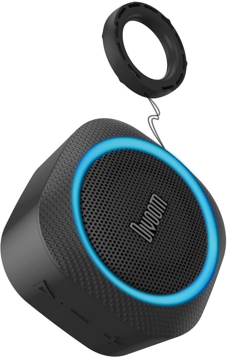 Divoom AirBeat-30 - bluetooth-speaker