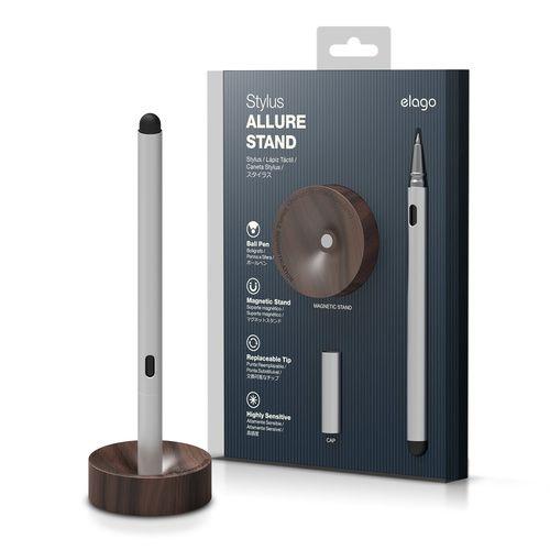 Elago Allure Stand Stylus
