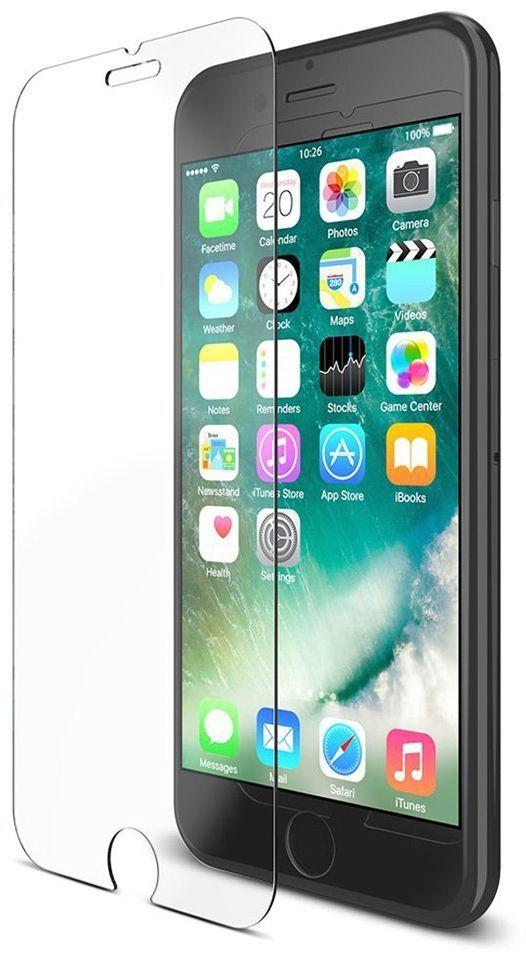 Enkay Glass Screen Arc Edge (iPhone 8/7)