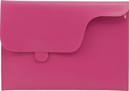 Epzi Pink Sleeve (iPad)