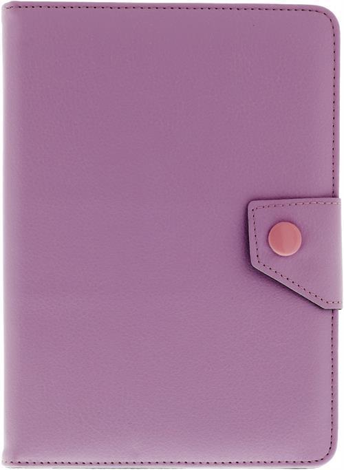 Epzi Ställbart Fodral (iPad mini)