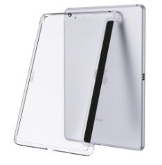 ESR Rebound Shell TPU (iPad 10,2 (2019))