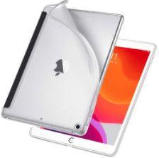 ESR TPU Cover (iPad Pro 11 (2020)) - Transparent