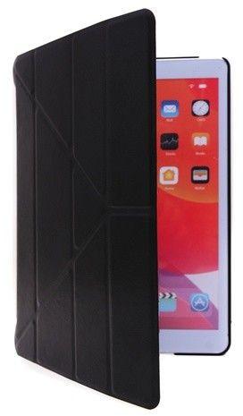 Essential Slim Booklet (iPad 10,2