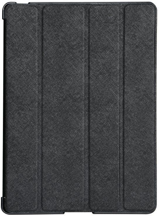 Essentials Brilliant Slim Cover (iPad 2/3/4)
