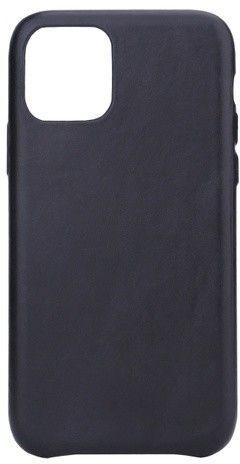 Essentials Copenhagen Leather Cover (iPhone 11)
