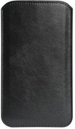 Essentials Fodral (iPhone)