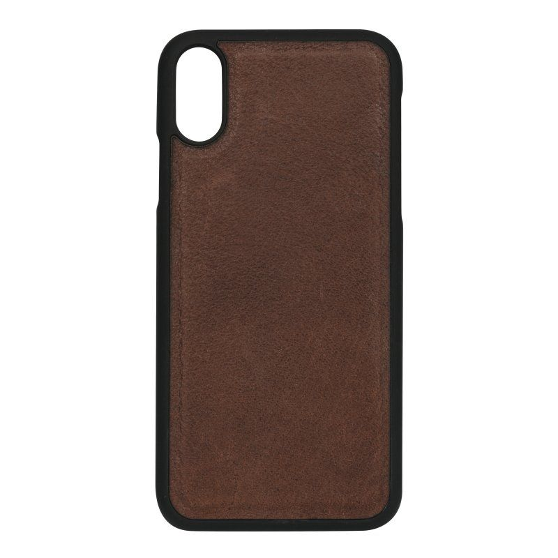 Essentials Magnet Wallet - iPhone Xs Max - Plånboksfodral ... cfd1e56247abe