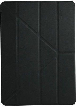 Essentials Slim Booklet (iPad 9,7/Air) - Brun