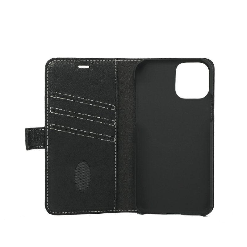 Essentials Wallet Book (iPhone 11 Pro)