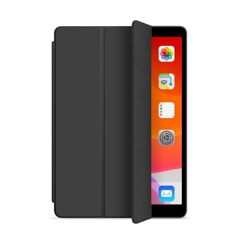 eStuff Folio Silicone Case