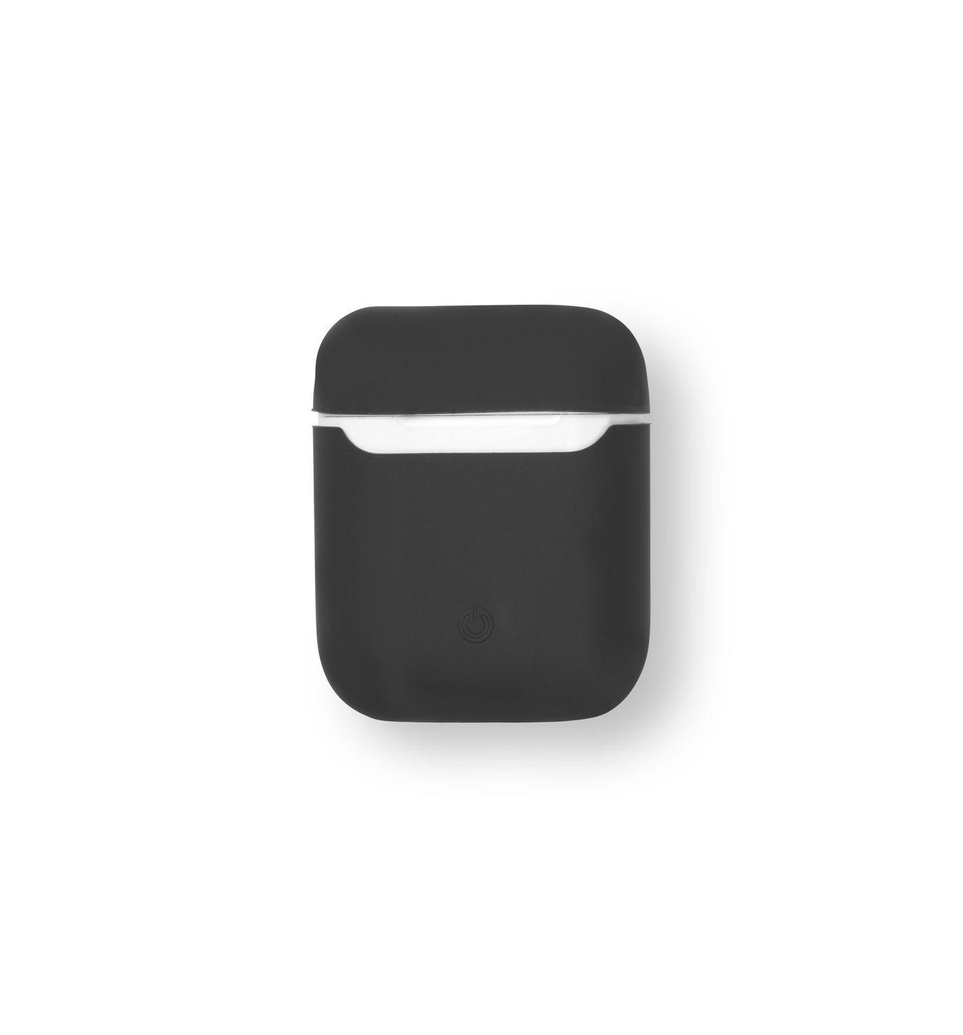 eStuff Silicone Cover