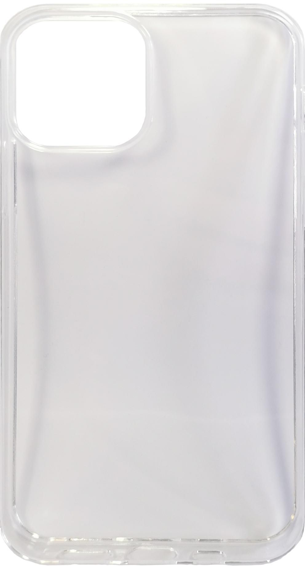 eStuff UV-Coated Soft Case