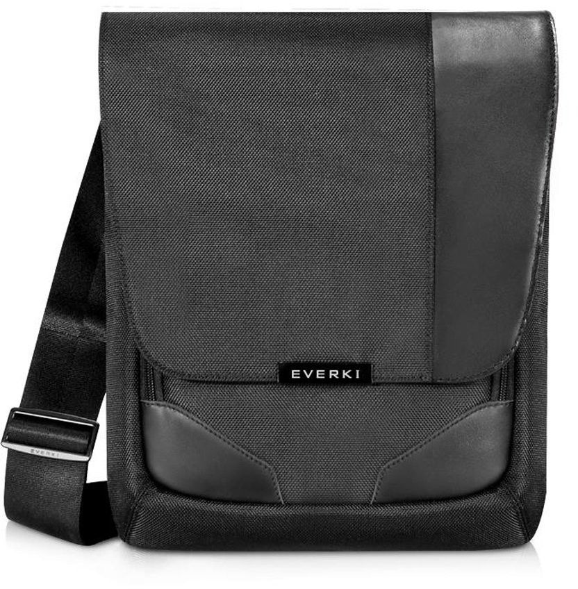 Everki Venue XL Messenger (iPad Pro 12,9)