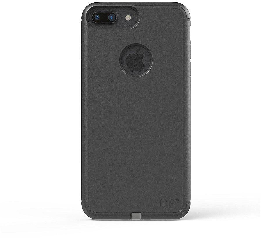 Exelium Wireless Charging Magnetic Case (iPhone 7/6(S) Plus)
