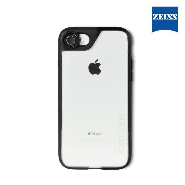 ExoLens Case (iPhone 8/7)