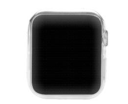 Devia Ice All Around TPU Case (Apple Watch 40 mm)