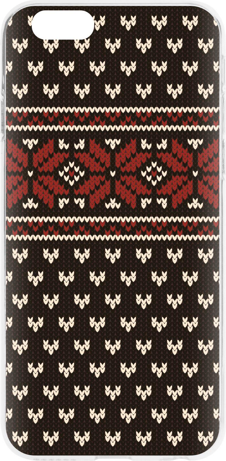 Flavr Xmas Holiday Sweater
