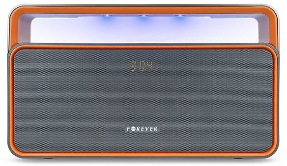 Forever Bluetooth Speaker BS-600