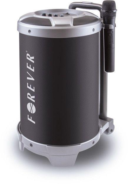 Forever Speaker Bos-500
