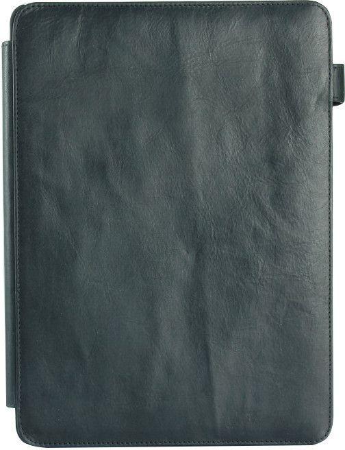 Gear Buffalo iPadfodral (iPad Air 2) - Brun